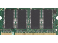 Acer - DDR3 - 4 GB - SO DIMM 204-PIN - 1600 MHz / PC3-12800 - ungepuffert