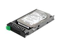 Fujitsu - Festplatte - 4 TB - 3.5