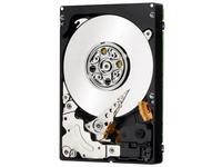 Fujitsu - Festplatte - 2 TB - 3.5