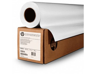 HP PHOTO PAPER ROLL 36