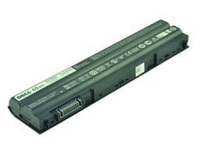 2-Power 96JC9, Batterie/Akku, Dell