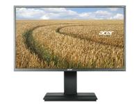 Acer B326HULymiidphz, 32