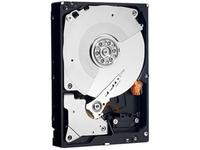 [Wiederaufbereitet] DELL 202V7, 3.5 Zoll, 4000 GB, 7200 RPM