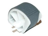 2-Power RB1-2126-C, HP, Laser-/ LED-Drucker, LaserJet 4, Roller, Grau, Weiss, 30 mm