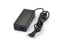 Origin Storage - Netzteil - 30 Watt - Europa - für Dell Latitude 10; XPS 10