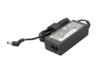 HP - Netzteil - 65 Watt - für Compaq 100; HP 100
