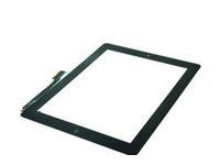 2-Power TPT0045B, Touch Panel, Apple, iPad 3, 184 mm, 2 mm, 239 mm