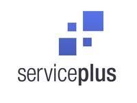 Nec Display Solutions Service+ 24/7 Usage Warranty - Serviceerweiterung - Arbeitszeit und Ersatzteile - 3 Jahre - 24x7 - für Mul