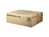 MK-4105 MAINTENANCE KIT