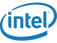 Intel - Internes SAS-Kabel - gerade durchgeführt - 4-Lane - 4x Mini SAS HD (SFF-8643) (M) bis Mini SAS (SFF-8087) (M) rechtwinkl