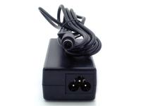 HP - Netzteil - 65 Watt - für EliteDesk 705 G2, 800 G1, 800 G2; ProDesk 400 G1, 600 G1, 600 G2; Retail System MP9 G2