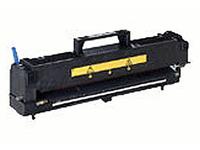 OKI - Kit für Fixiereinheit - für C9300, 9300dn V2, 9300hdn V2, 9300n V2, 9500, 9500dn V2, 9500GA V2, 9500hdn V2