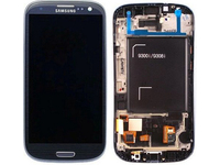 Samsung GH97-15472A, Samsung, Samsung GT-I9301 Galaxy S3 Neo