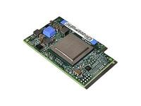 Lenovo 46M6065, Eingebaut, Verkabelt, PCI Express, Faser, 8192 Mbit/s, Grün