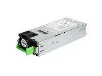 Fujitsu - Stromversorgung redundant / Hot-Plug (Plug-In-Modul) - 80 PLUS Platinum - 450 Watt - für PRIMERGY RX2520 M5, RX2530 M4
