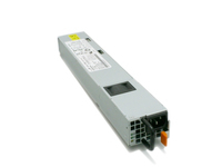 Fujitsu - Stromversorgung redundant / Hot-Plug (Plug-In-Modul) - 80 PLUS Platinum - 1200 Watt - für PRIMERGY RX2520 M4, RX2530 M