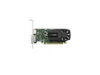 Nvidia Quadro K620 2GB DDR3 Dual-Link DVI-I, DisplayPort Graphics Card by ThinkStation