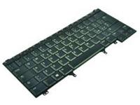 2-Power K218P, Tastatur, Italienisch, DELL