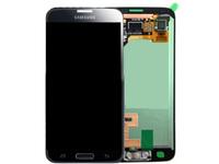 Samsung GH97-16147A, Samsung, Samsung SM-G800F Galaxy S5 Mini