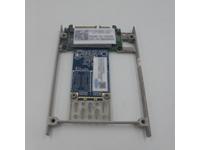 512GB MLC SSD LAT E7440 2.5IN