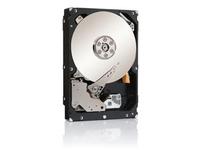 Origin Storage - Festplatte - 1 TB - 2.5