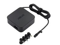 ASUS 90XB014N-MPW030, Automatisch / Innen, 90 W, Notebook, Schwarz