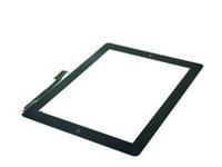 2-Power TPT0046B, Touch Panel, Apple, iPad, 184 mm, 2 mm, 239 mm
