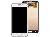 Samsung GH97-16147B, Samsung, Samsung SM-G800F Galaxy S5 Mini