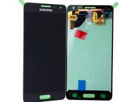 Samsung GH97-16386A, Samsung, Samsung SM-G850F Galaxy Alpha