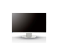 EIZO EV2450WFS3, 60,5 cm (23.8 Zoll), 1920 x 1080 Pixel, Full HD, LED, 5 ms, Grau