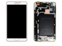 Samsung GH97-15209E, Samsung, Samsung N9005 Galaxy Note 3