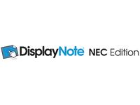 Displaynote - Abonnement-Lizenz (1 Jahr) - 20 Verbindungen - Win, Mac, Android, iOS