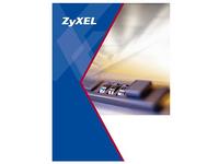 Zyxel E-iCard Kaspersky AV - Aktualisierung der Virendefinitionen - Abonnement - 1 Jahr - für Zyxel USG60, USG60W