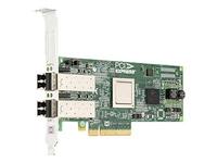 EMULEX LPE12002 DUAL 8GB