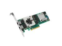 DELL 540-BBDU, Eingebaut, Verkabelt, PCI, Ethernet, 10000 Mbit/s