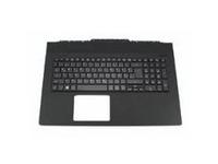 Acer 60.V9TN7.009, Abdeckung, Englisch, Acer, Travelmate P246-M