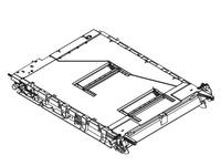 KYOCERA TR-896A, Gürtel, Multifunktional, Kyocera, Ecosys FS-C8520MFP / FS-C8525MFP, 1 Stück(e)