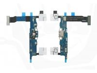 Samsung GH96-07895A, Samsung, Samsung SM-N910F Galaxy Note 4