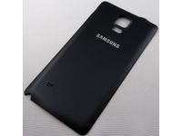 Samsung GH98-34209B, Samsung, Samsung N910F Note 4