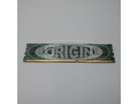 Origin Storage - DDR2 - 4 GB - DIMM 240-PIN - 800 MHz / PC2-6400 - ungepuffert