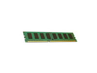 Origin Storage - DDR2 - 4 GB - FB-DIMM 240-pin - 667 MHz / PC2-5300 - 1.8 V