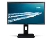 Acer B246WLYMDPRX, 24, LED IPS, 1920x1200