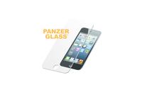 PanzerGlass - Bildschirmschutz - durchsichtig - für Apple iPod touch (5G)