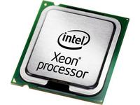 Intel Xeon E5-2438LV3 - 1.8 GHz - 10 Kerne - 20 Threads - 25 MB Cache-Speicher - LGA1356 Socket