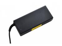 Acer - Netzteil - 45 Watt - für Aspire R7-371T