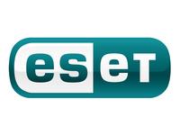 ESET Smart Security Business Edition - Erneuerung der Abonnement-Lizenz (3 Jahre) - 1 PC - Volumen - 25-49 Lizenzen - Win