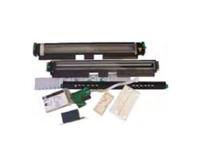 Kodak Alaris 1213743, Kodak, Scanner, i5250/i5650/i5850, Mehrfarbig