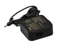 ASUS - Netzteil - 65 Watt - für ASUSPRO ADVANCED BU201; BU401; ASUSPRO ESSENTIAL PU301; PU401; PU451; PU500; PU55X; P500