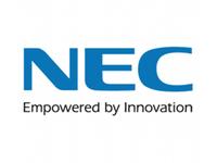 NEC Display Solutions Extended Warranty - Serviceerweiterung - Arbeitszeit und Ersatzteile - 5 Jahre - für MDview 272