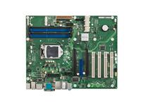 Fujitsu D3236-S GS3, DDR3-SDRAM, DIMM, 1333,1600 MHz, Dual, 1.5 V, 32 GB